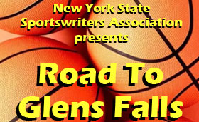 RoadToGlensFalls.com, a site of the New York State Sportswriters Association